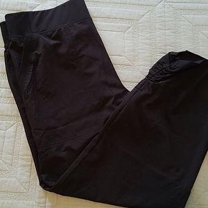 NWT Apana yoga pants